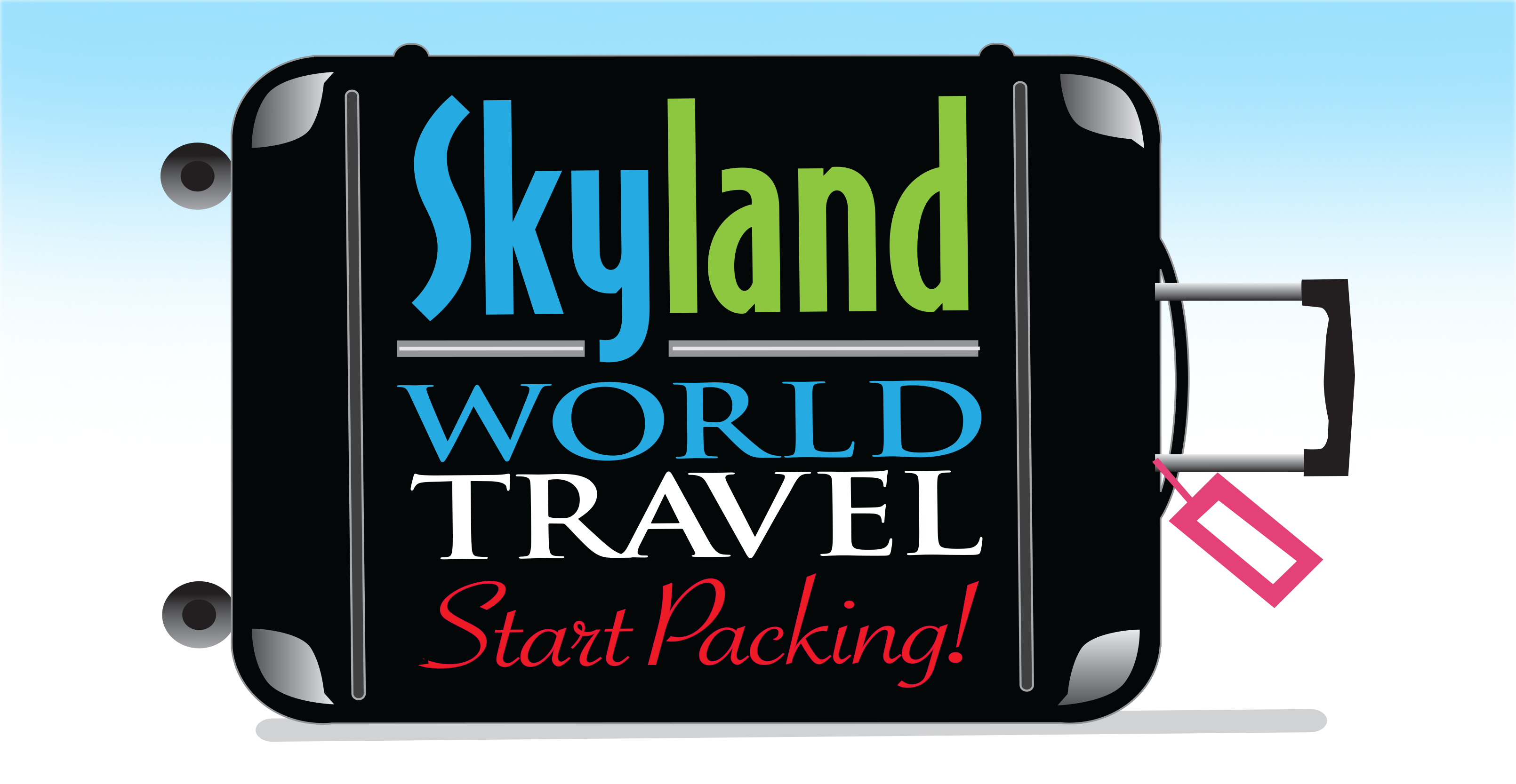 Skyland World Travel | Crystal Cruises - Hackettstown, NJ